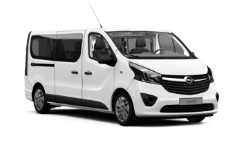 unsere 9 sitzer flotte mietwagen berlin. Black Bedroom Furniture Sets. Home Design Ideas