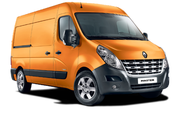 mietwagen berlin pkw 9 sitzer und transporter mieten zu. Black Bedroom Furniture Sets. Home Design Ideas
